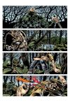 Slasherville Page 2 by powerbomb1411