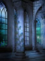 Dreamy Backgrounds by PhaseOfDream
