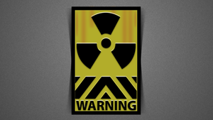 RadioActive by ndenlinger