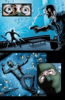 Batman#1 Cht2 Pg9 by angryf