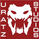 Uratz-Logo-Icon by Uratz-Studios