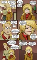 Dasien - Chapter 7, Page 18 by Neilsama