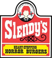SLENDY'S by WhistleAndSnap
