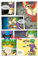 P2Go: Catch Rahziel pg3 by Bunni-Hime