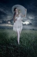 .Balade by Flore-stock