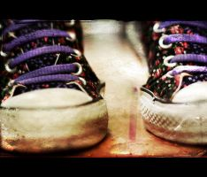 All star by MikApache