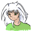 Bakura the Bland by Donteatacowman
