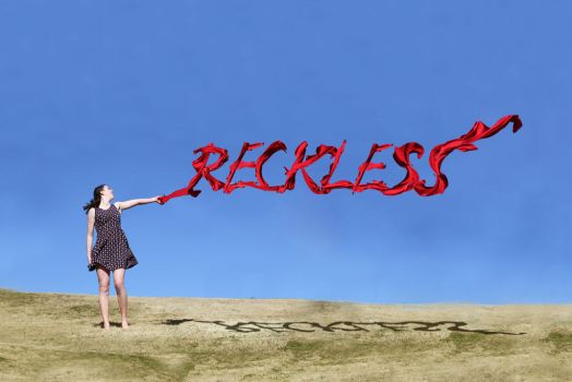 Reckless by musicity