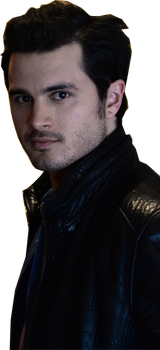 PNG - Michael Malarkey by Hayley-Marshall-22-K
