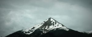 Rocky Mountains, CO by mzager