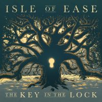 Isle of Ease - Key in the Lock EP by mikefeehan