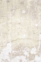 Grunge Texture 20 by amiens-stock