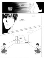 Dead and Alive: ch. 2, pg 16 by 3rdHayashida
