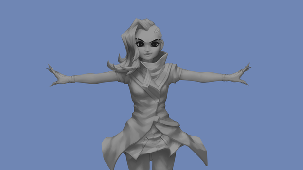 SombraWIP3 by Saige199