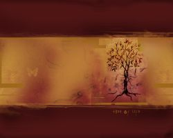 tree.of.life by maikanalu