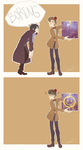 Wholock__Boring by Miss-NoIdentity
