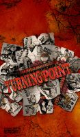 TNA Turning Point 2011 by RedScar07