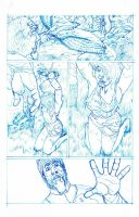 Temporal issue 2 pg 9 pencils by ejimenez