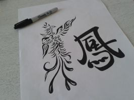Design 2 Full Finished by Fan-Gogh