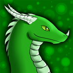 Want an icon like this? by Lucieniibi