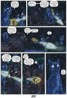 Chakra -B.O.T. Page 269 by ARVEN92