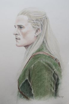 Legolas Botfa by Powerfulwoodelf