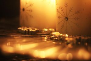 Christmas Decor 8 by Xiox231