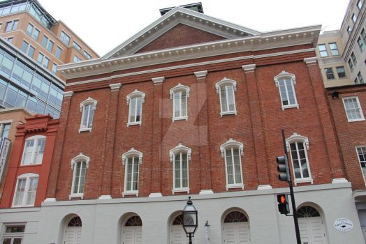 ford s theater washington dc squirrelismyfriend 1 0 fords theater. Cars Review. Best American Auto & Cars Review