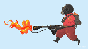 pxPyro by Hexterian