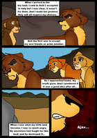 To be a king's mother page 46 by Gemini30