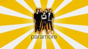 Paramore 003 by Special-K-001