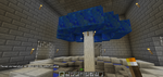 Minecraft: Forever Fortress pic 3 by YourBuddyBill