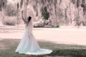 Bridal Moment by PatrickMalone