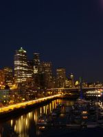 pier66 view by crazytmac