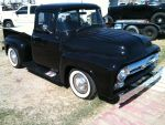 Back in Black F100 by Perceptor
