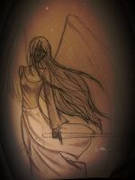Guardian Angel by Chelseam2