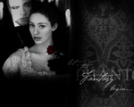 PotO : Let the Fantasy Begin by olde-fashioned