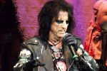 Alice Cooper 6/27/14 by ORockGirl