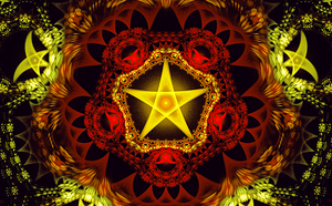 Arcturus by CopaseticDesign