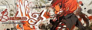 Banner Lavi by AlondraStyle