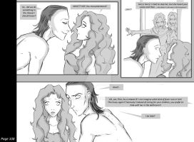 (All)Father Loki P108 by Savu0211