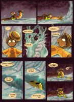 TPoH: page 115 by olafpriol