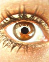My eye 2 by EnviousEyes-InLove16