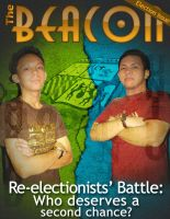 Election Issue by beaconnewsmag