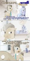 Luna and the Doctor #2.2 - Expectations by feather-chan