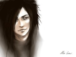 Uchiha Madara by Alex-J-Crow