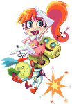 Pixel_atomic betty. by Gashi-gashi