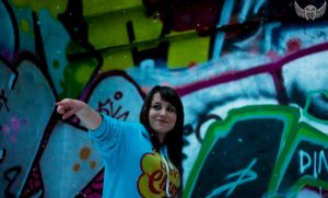Graffiti... (12) by SOwl-Photo