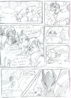 PMD: Mission 3 - pg03 by arafel