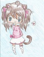 For Animecutie1-may by Chibii-chii